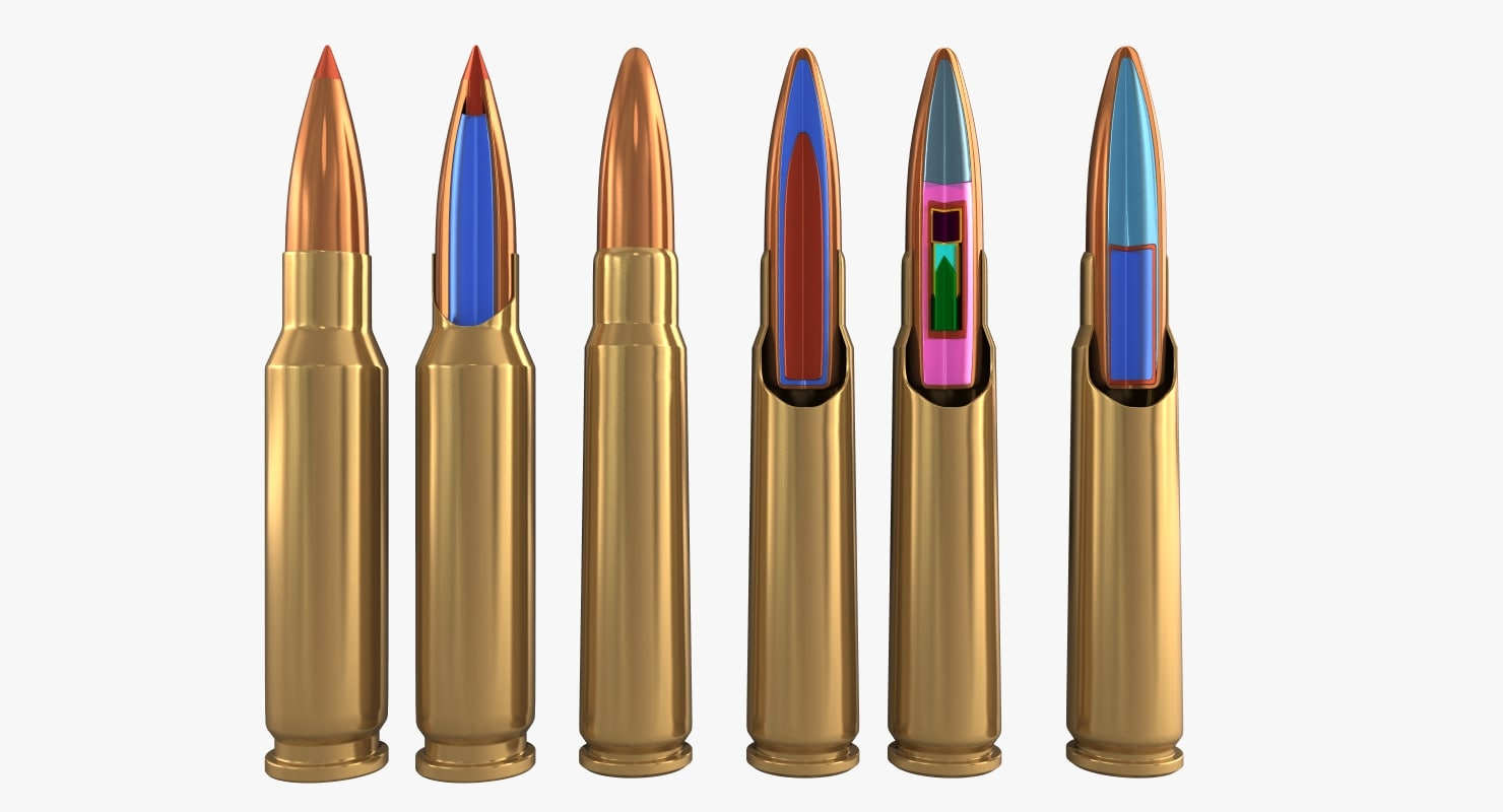bullets_all.jpg