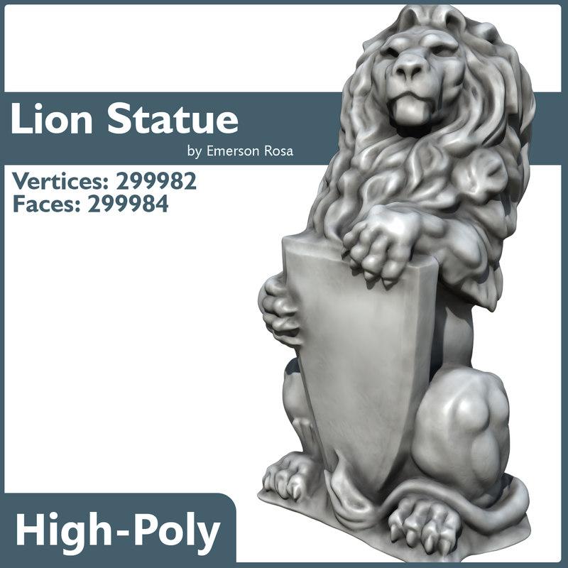 118_Lion-Statue-HP_00.jpg