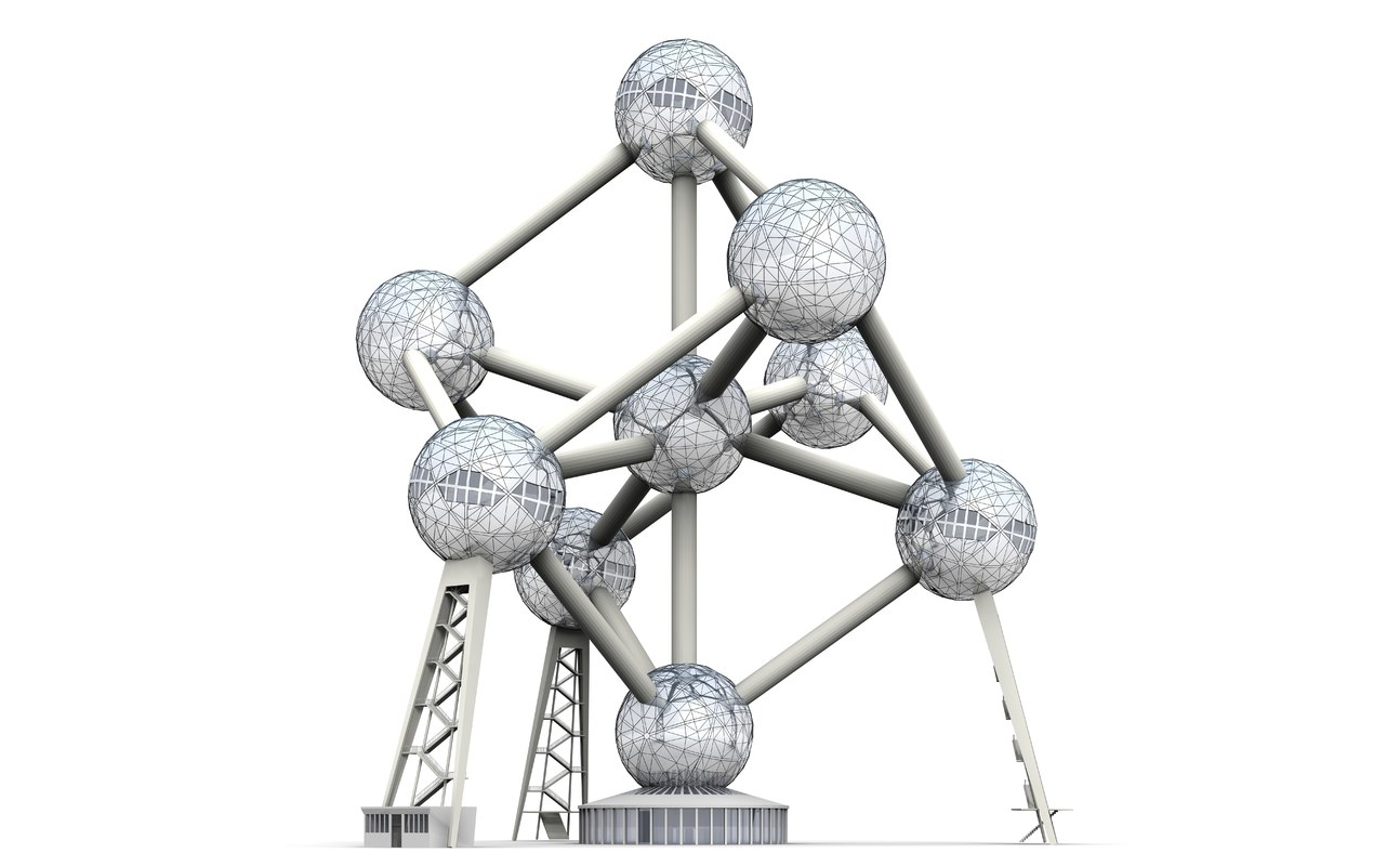 Atomium_Brussel_Belgien_Europa_01.jpg