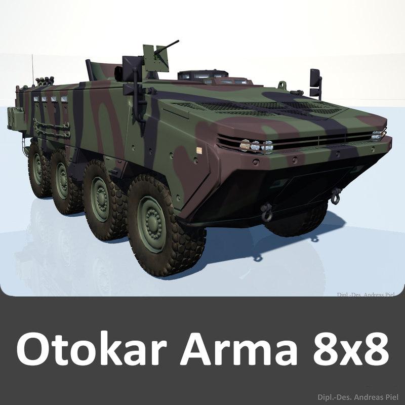 arma 8x8.jpg