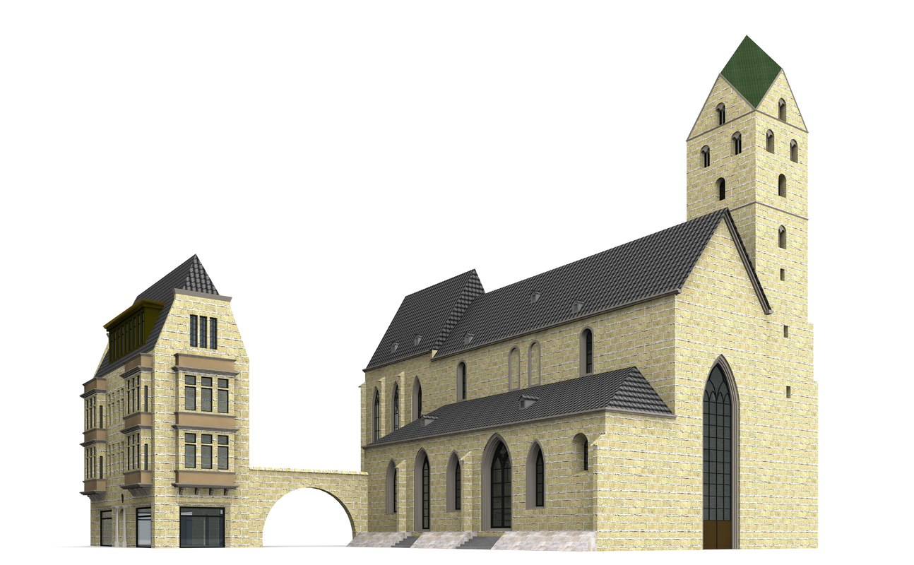 Marienkirche-DORTMUND-render3.jpg