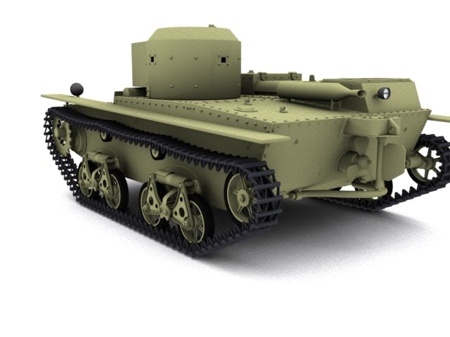 T-38 persp3.jpg