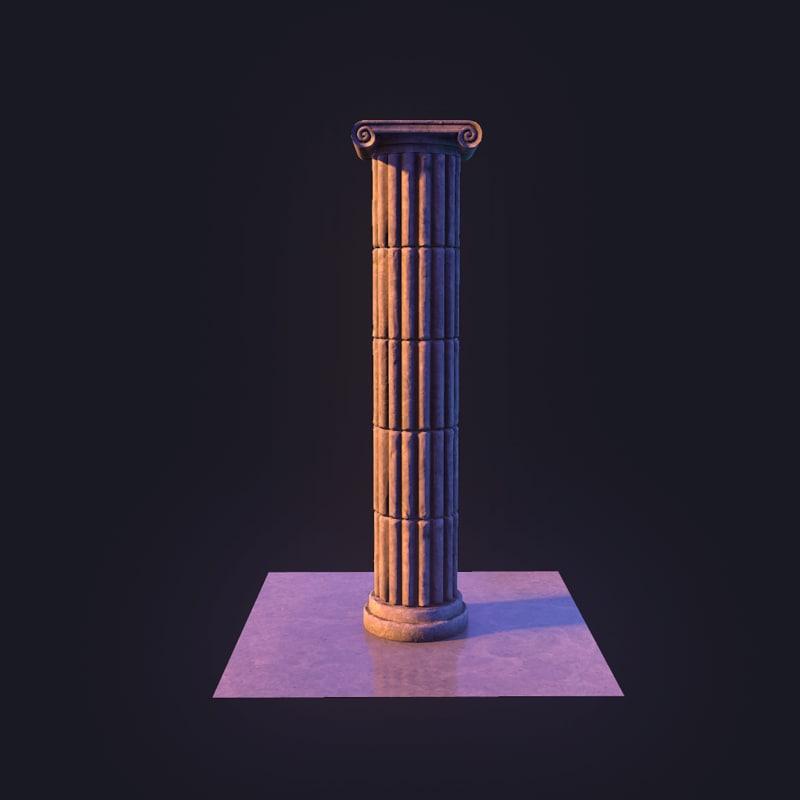 Column_01.png