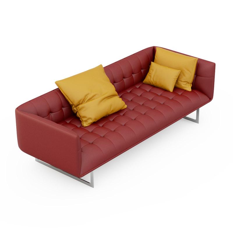 Sofa Edward_01.jpg
