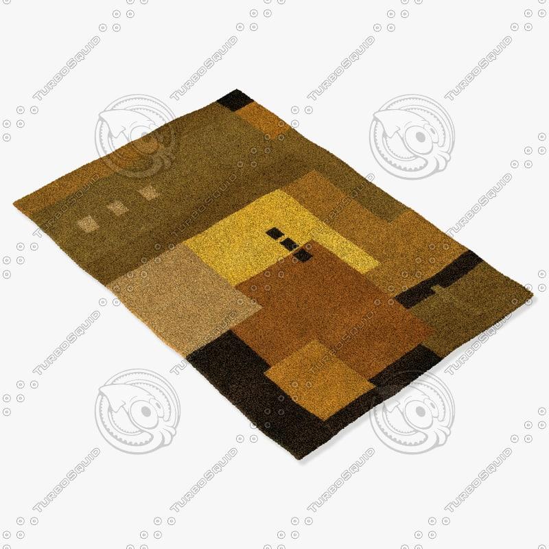 Chandra rugs DRE-3111