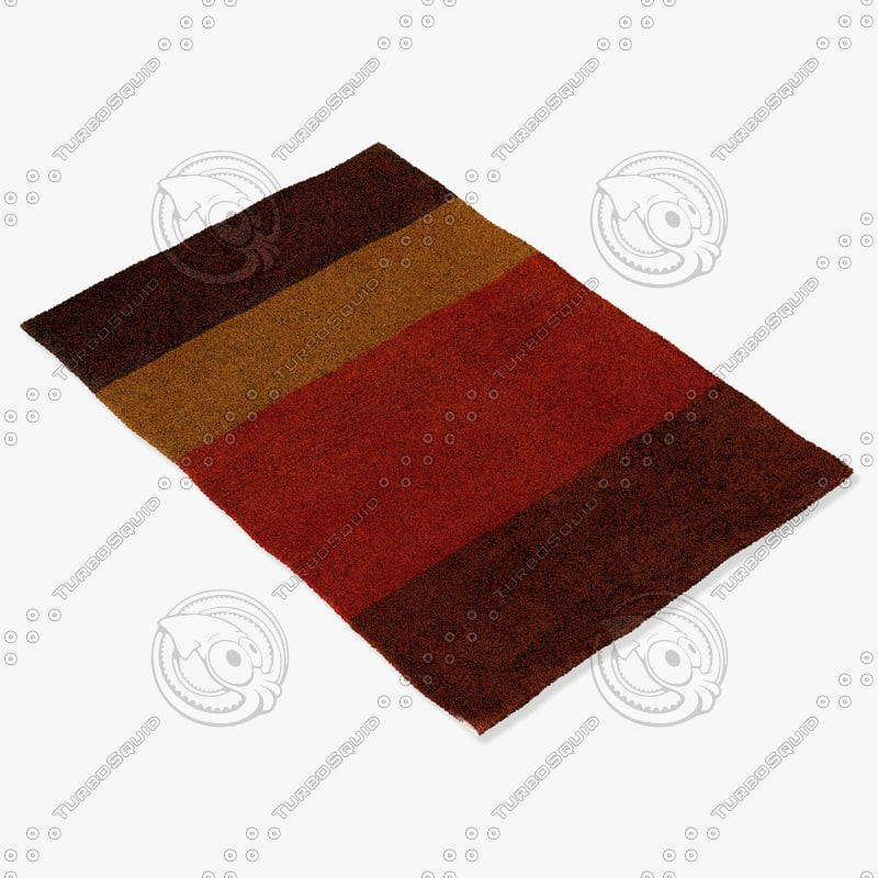 Chandra rugs DRE-3120
