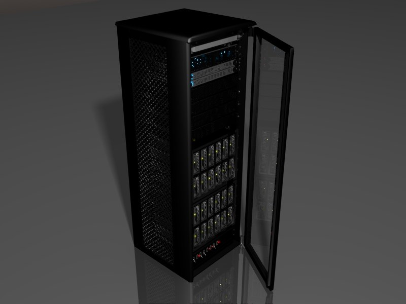 Server Rack 2 1.jpg