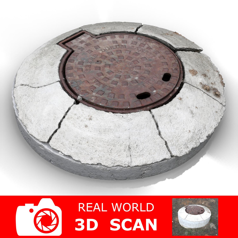 sewer_a1_01.jpg