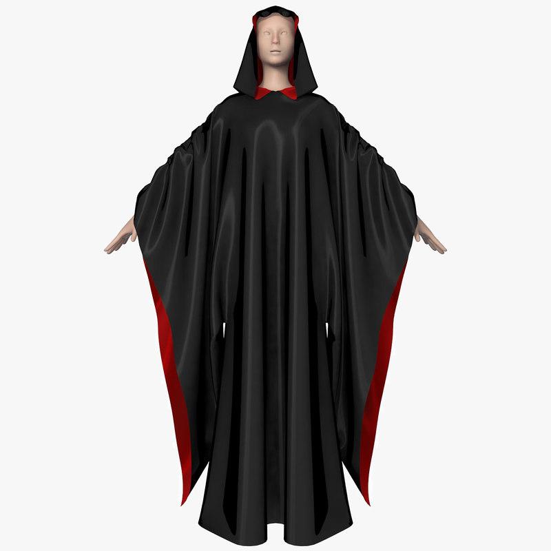 Robe Women's