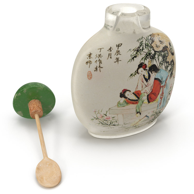 Chinese_Snuff_Bottle_With_Spoon-01.jpg