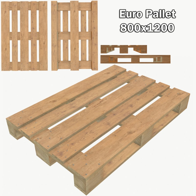pallet_1_lable.png
