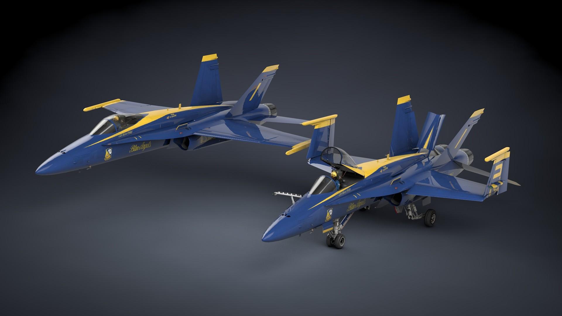 F-18A_Blue Angels_V3_1.jpg