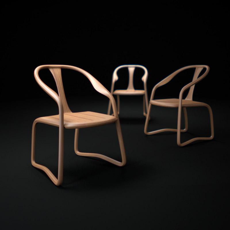 yuanyuan-armchair.jpg
