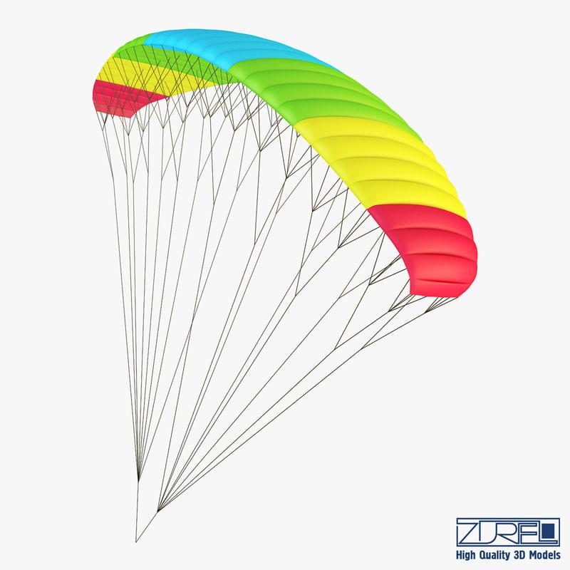 Paraglider_v_2_0000.jpg