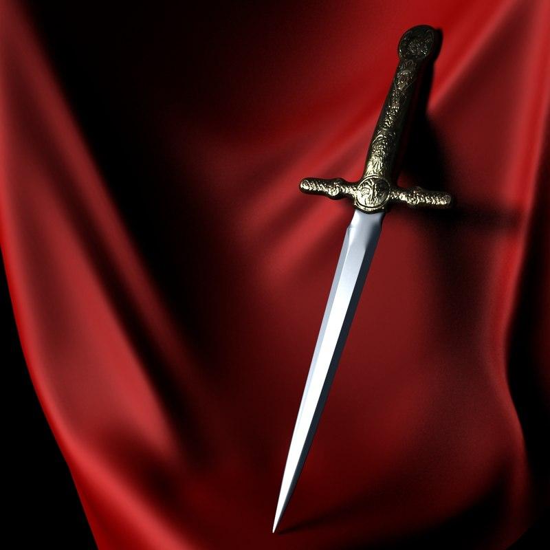 dagger_1.jpg