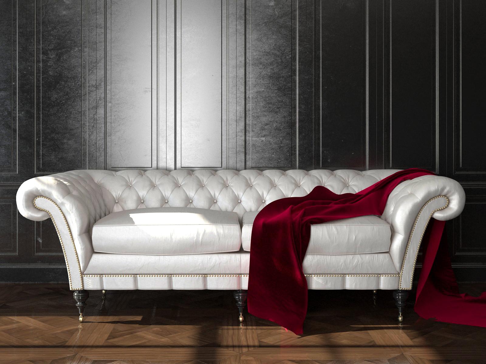sofa 01.jpg