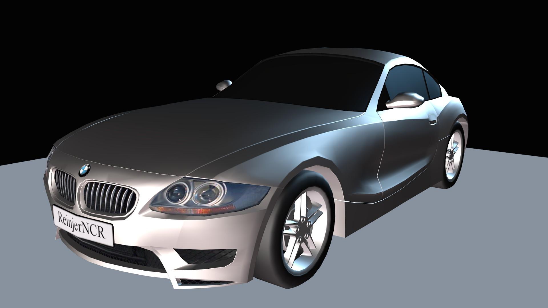 BMWZ4Scrn1.jpg
