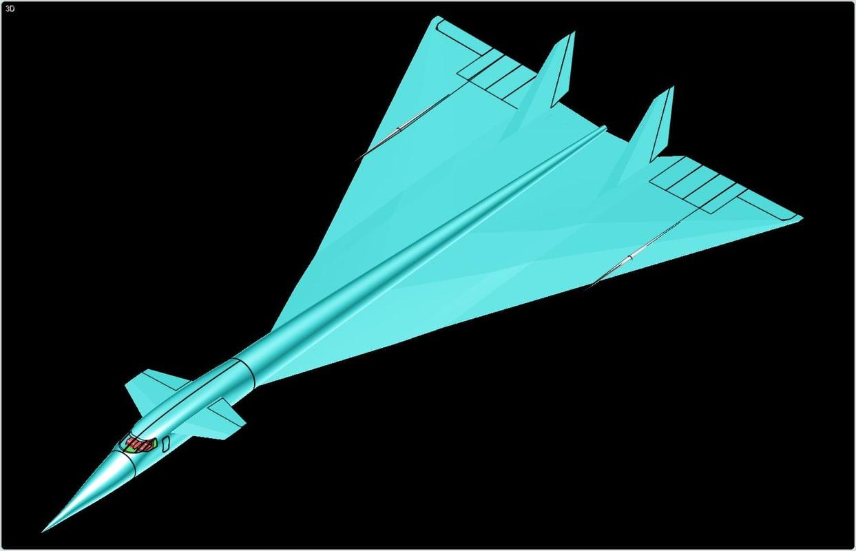 XB-70(rf)vc-01.jpg