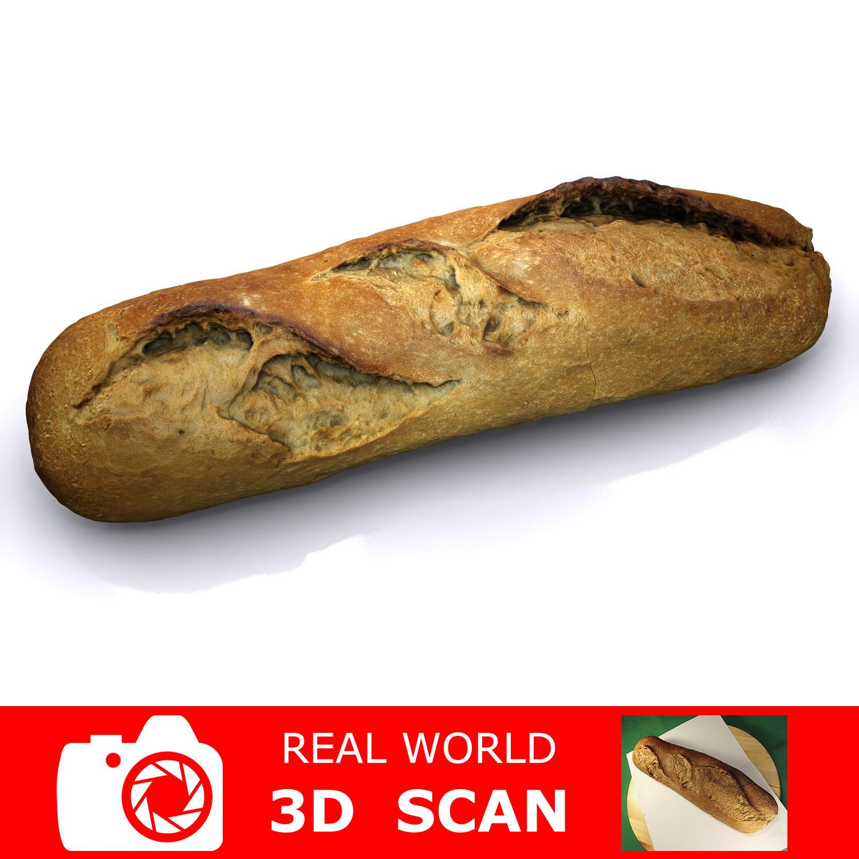 bread_a_01b.jpg