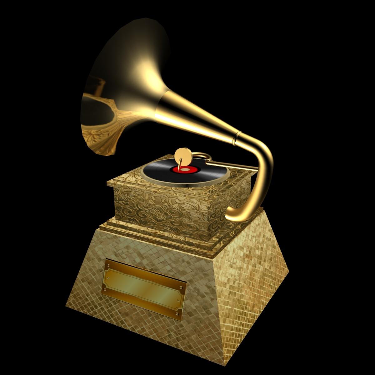 gramophone1.jpg
