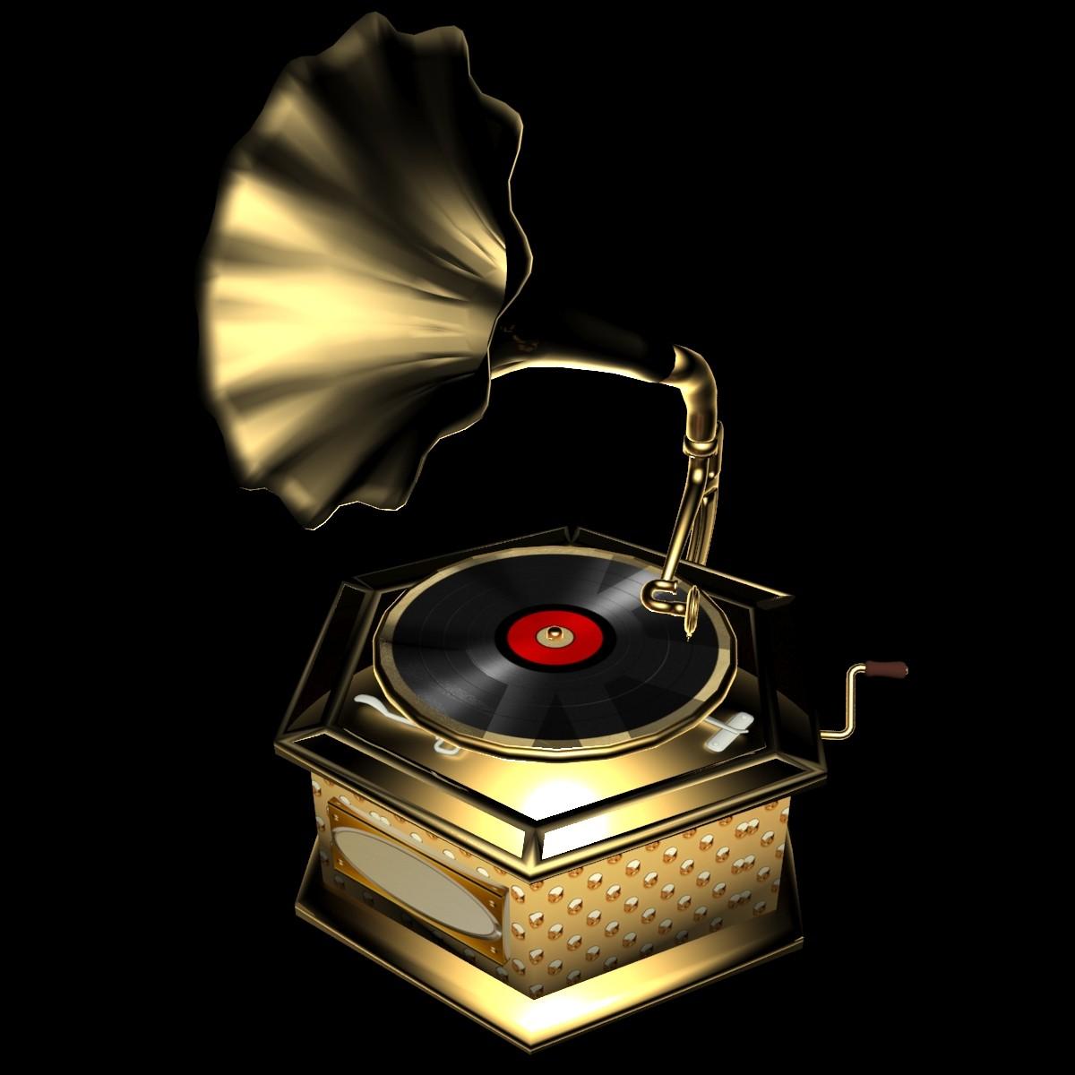 gramophoneH.jpg