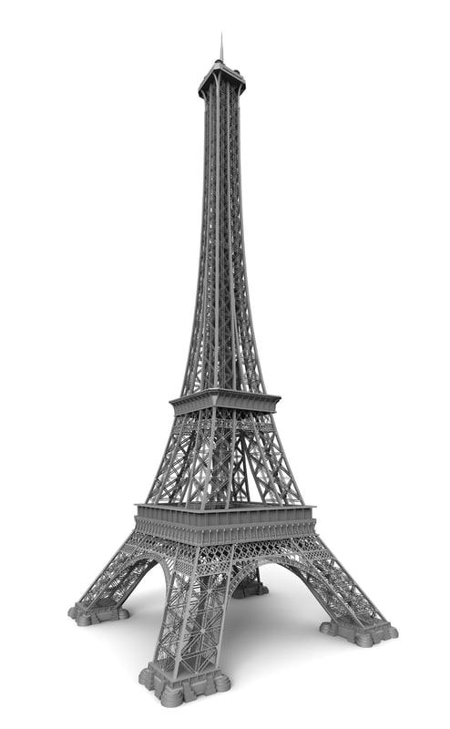 Eifelturm_Paris_Frankreich_Europa_09.jpg