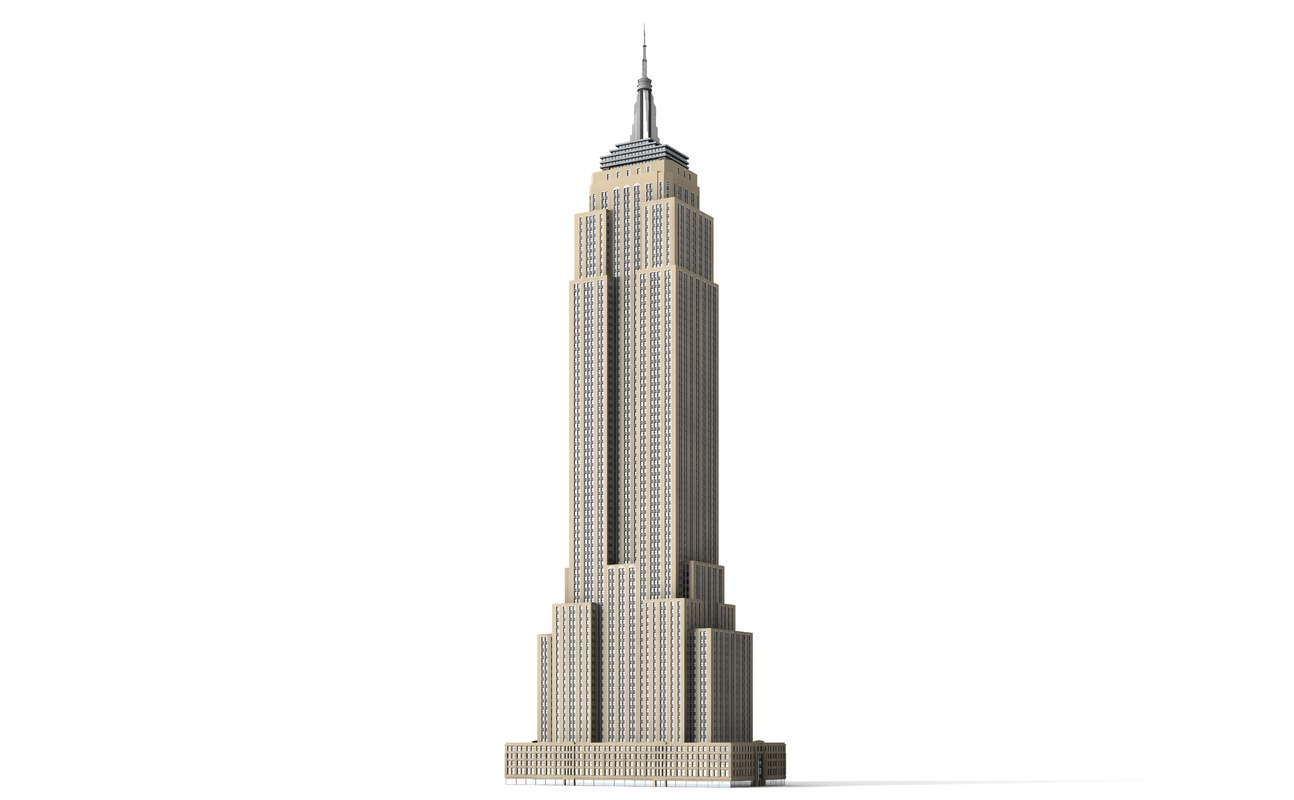 Empire State Building_New York_USA_01.jpg