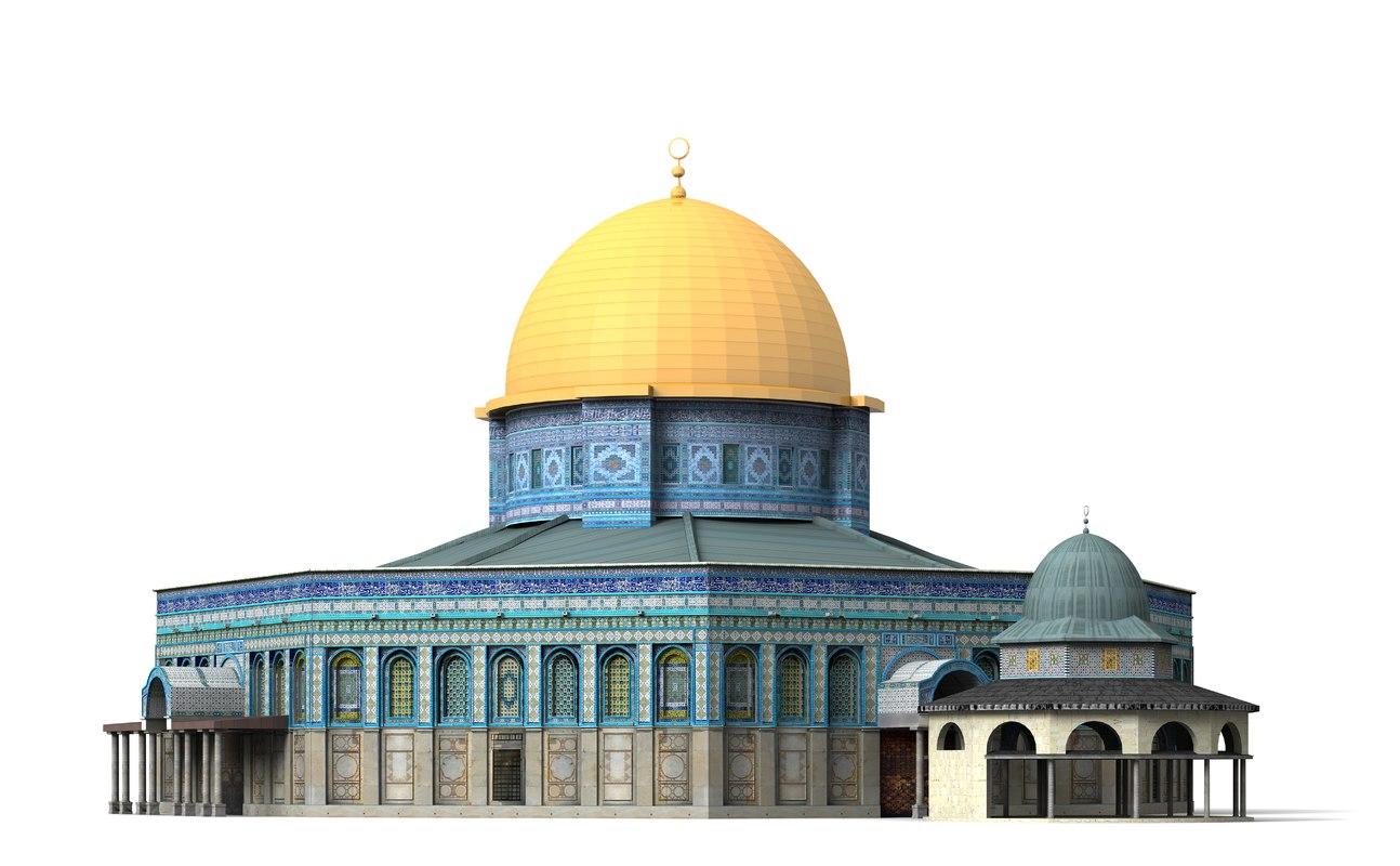 Felsendom_Jerusalem_Asien_02.jpg