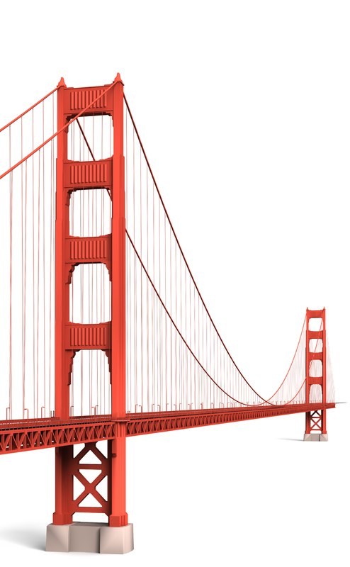 GoldenGateBridge_San Francisco_USA_01.jpg