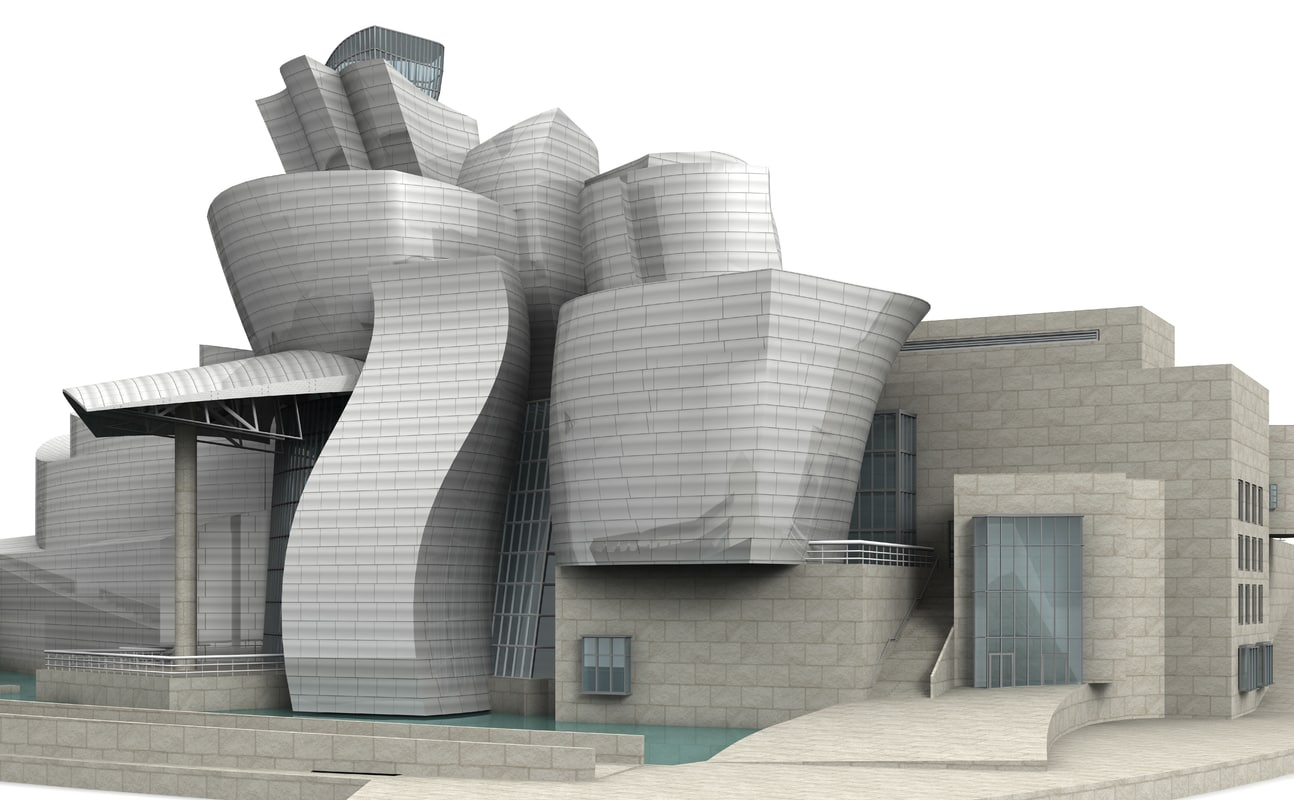 Guggenheimmuseum_Bilbao_Spanien_Europa_05.jpg