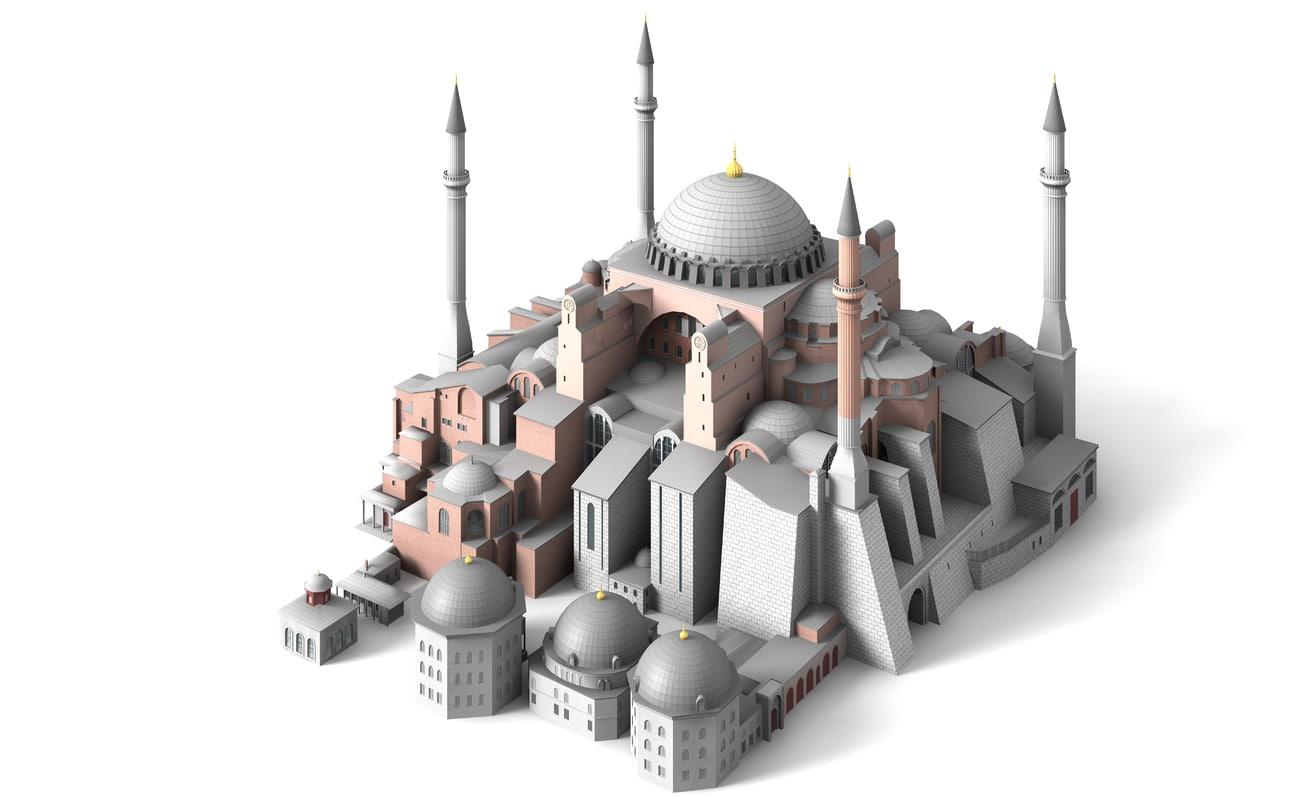 Hagia Sophia_Istambul_Tu¨rkei_Asien_03.jpg