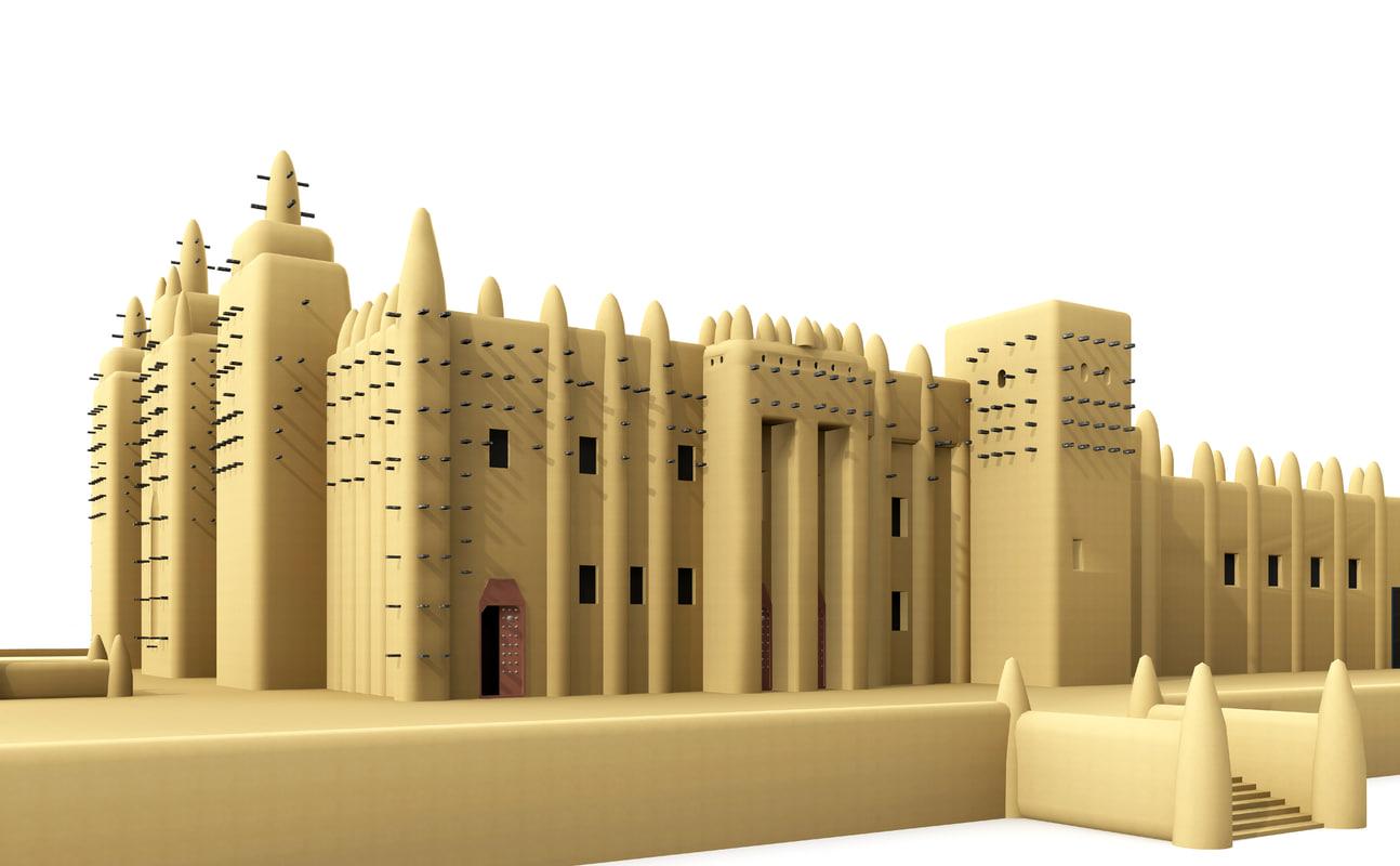 Moschee_Djenne_5.jpg