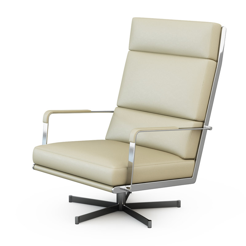Armchair GILBERT High Back Chair_01.jpg
