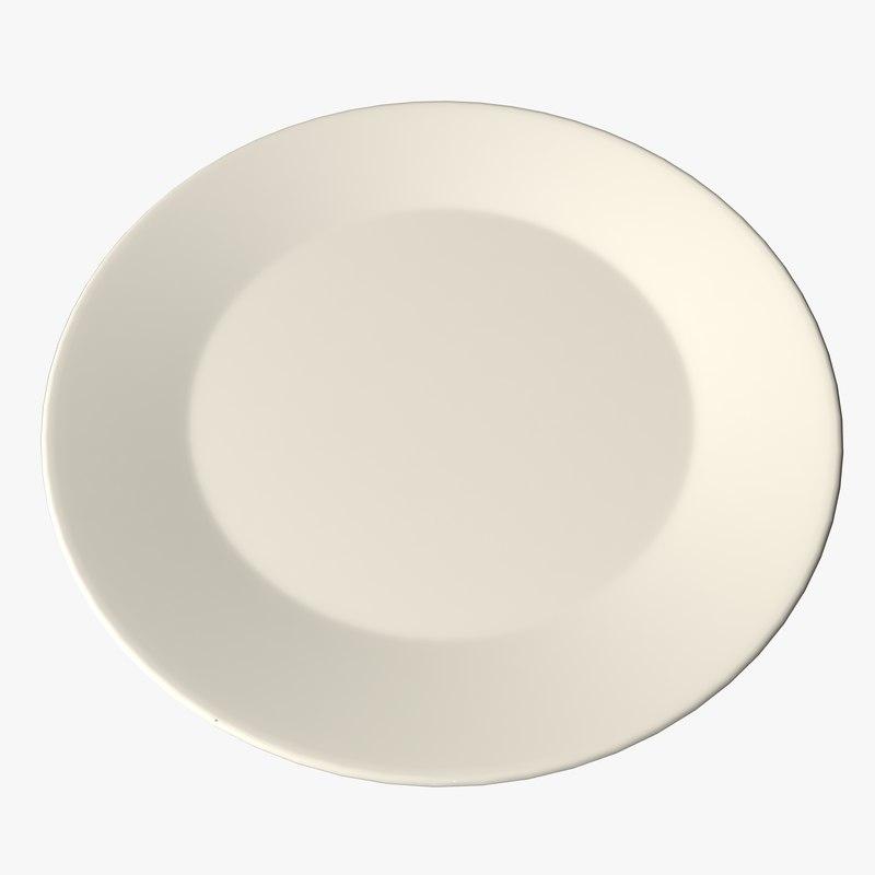 DinnerPlate_01a.jpg