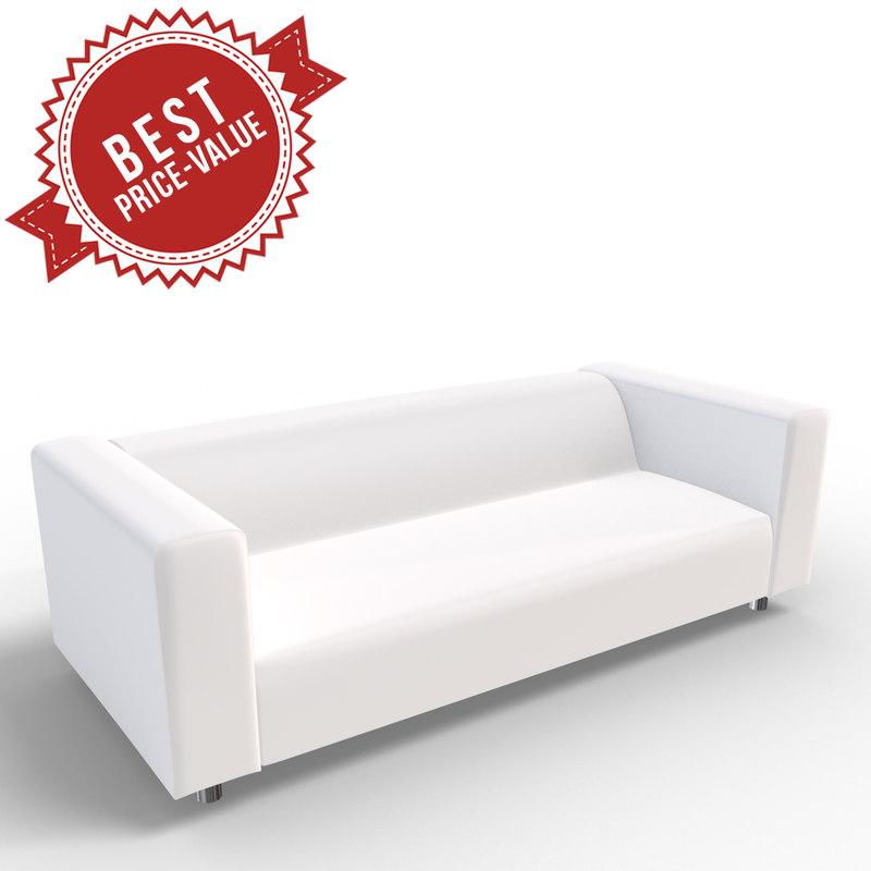 Seater sofa main.jpg