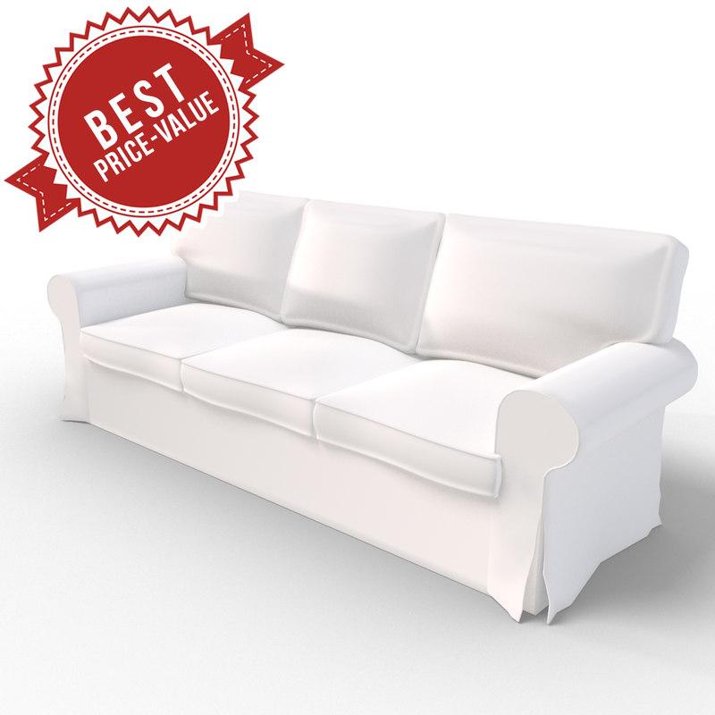 Sofa chair 3sides main.jpg