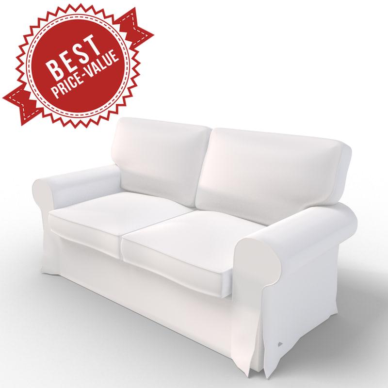 sofa chair 2sides main.jpg