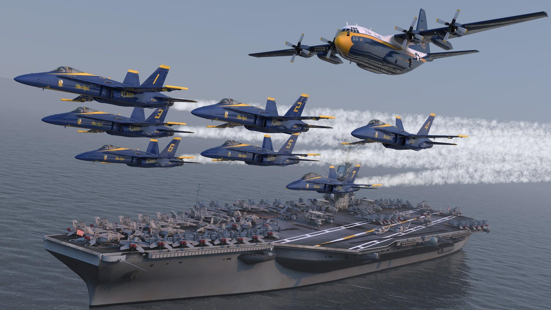 USS_Nimitz_CVW11_Blue Angels0090.jpg