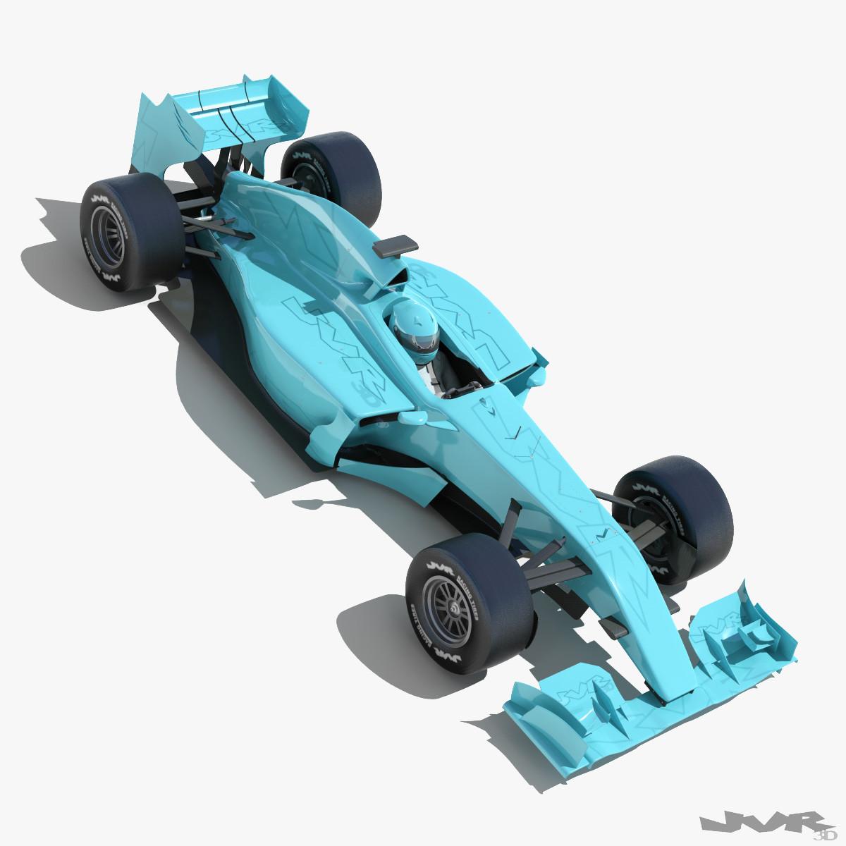 F1_15_01.jpg