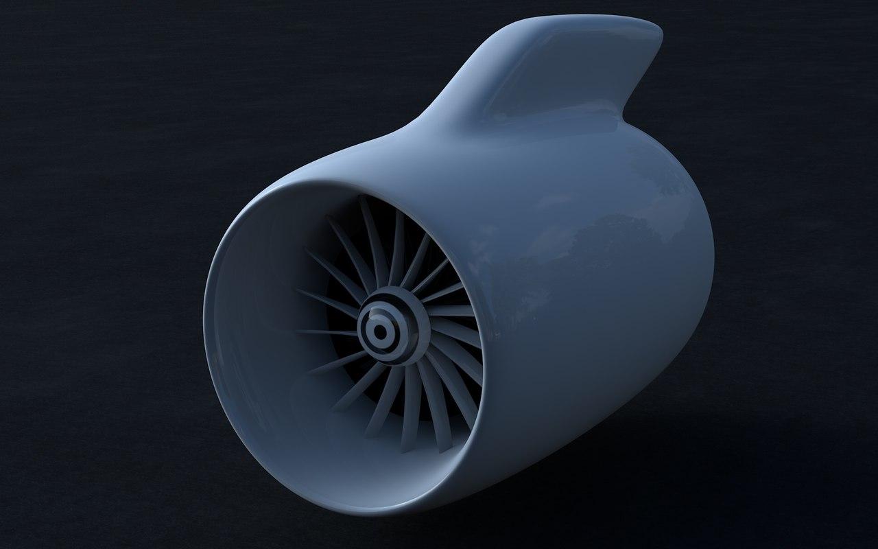 Jet Engine Textured.jpg
