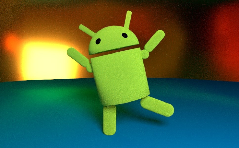 myAndroid.png