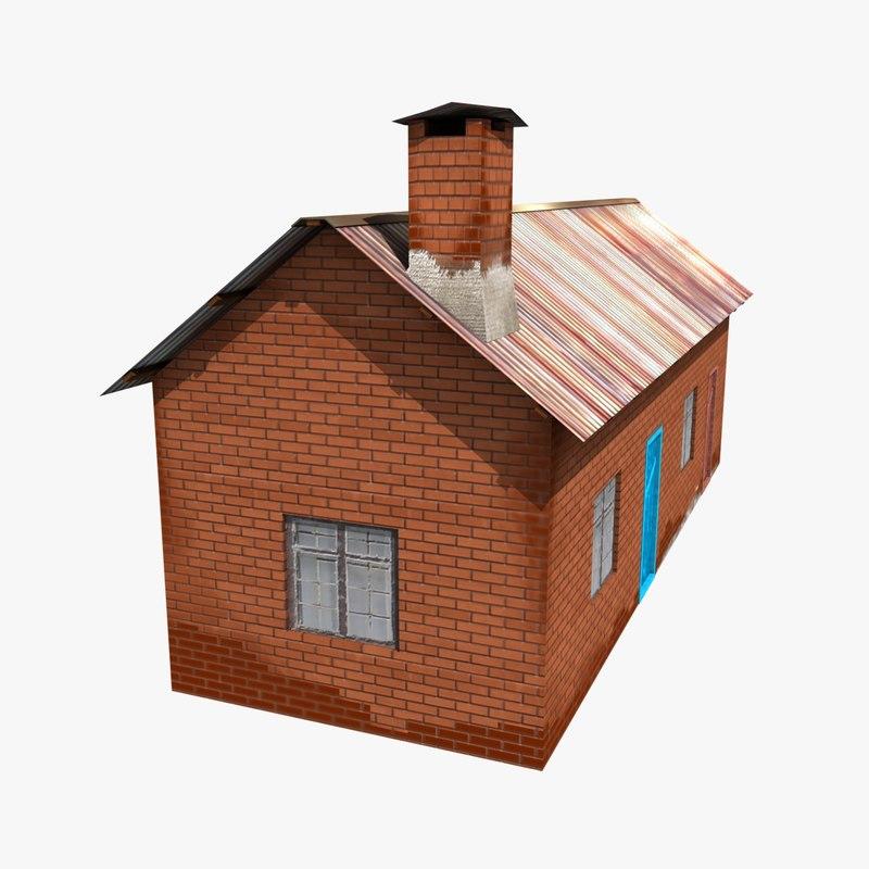 old brick house_Camera001_Thumbnail_1.JPG