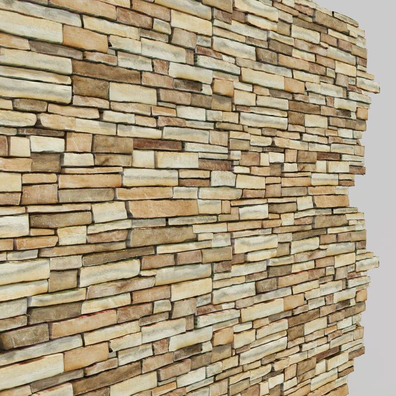 stone_pattern_2.jpg