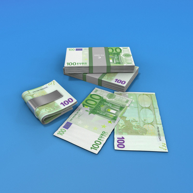 Euro_0000.jpg