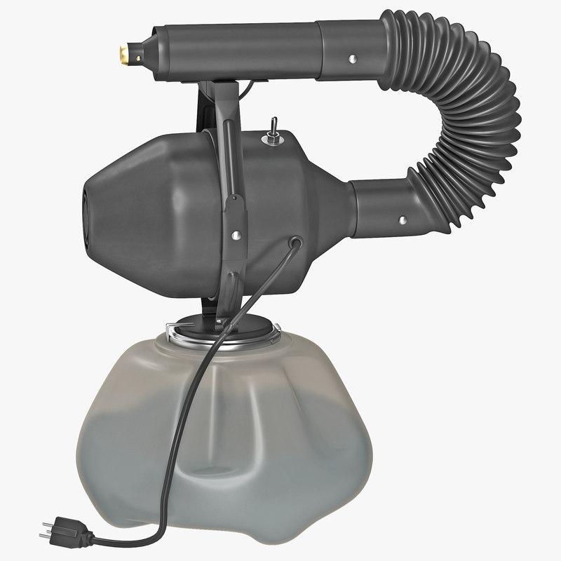 Electric Atomist Sprayer 3d model 00.jpg