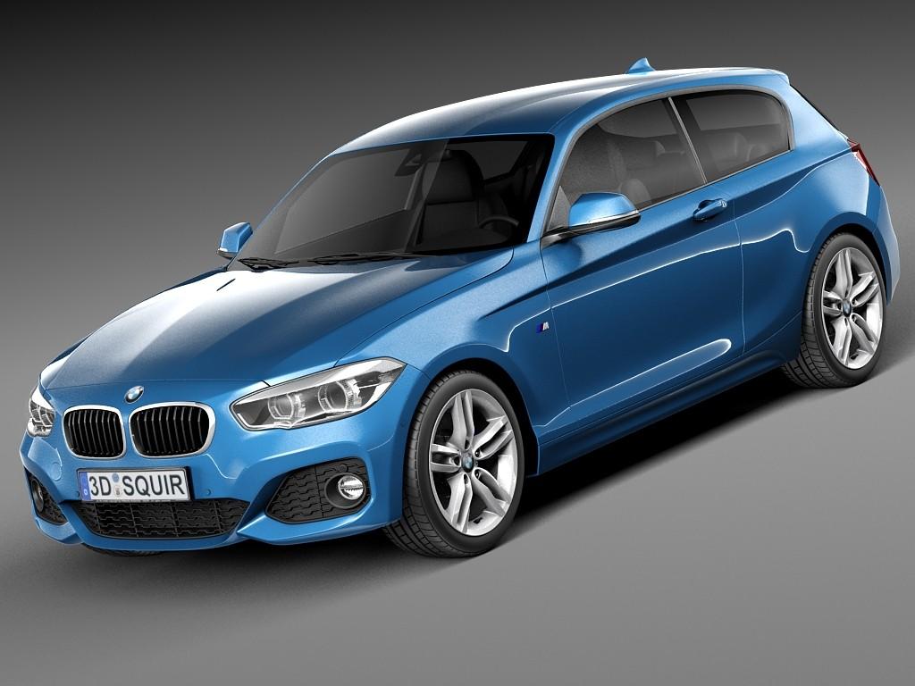 BMW_1-Series_3door_M_Package_2016_0000.jpg