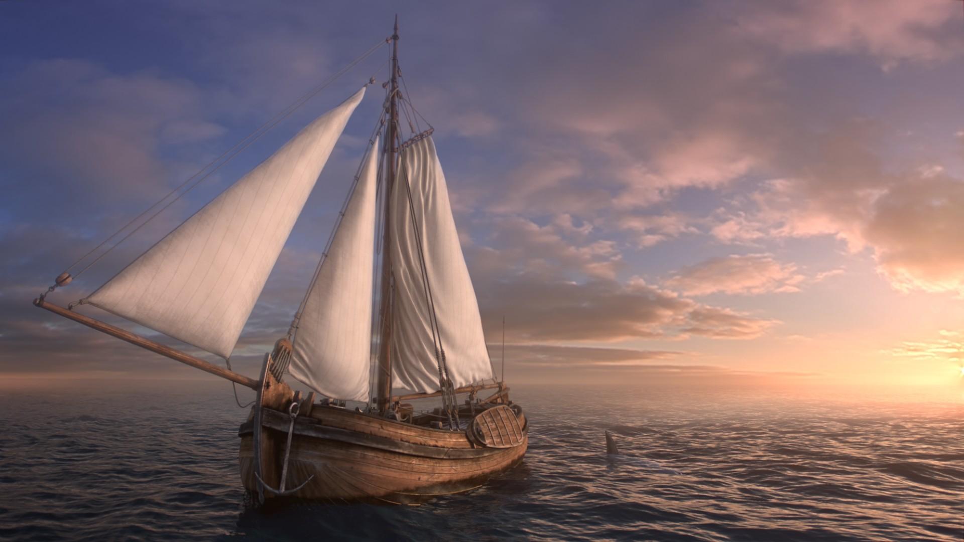 Ship_01.0001.jpg