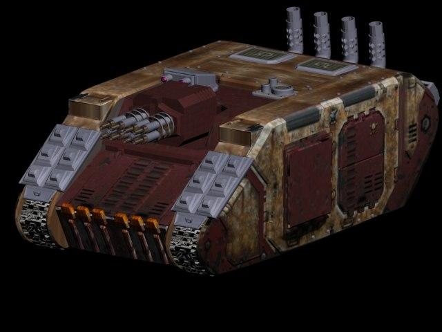 panzer goblins w.jpg