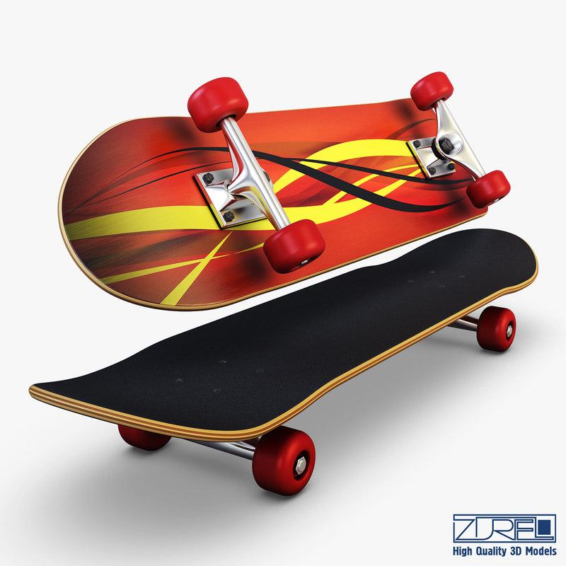 Skateboard_v_1_0000.jpg
