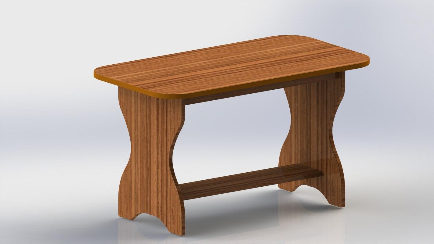 asztal.JPG
